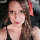 Jennifer Wildt instagram Account