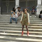 Efi Petrochilou Pinterest Account