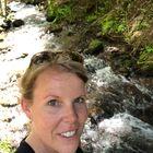 Kimberly Uhlich Simanski Pinterest Account