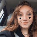 Savannah Ferris Pinterest Account