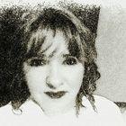 Andrea Diarte instagram Account