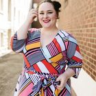 Kendall Rayburn Blog Pinterest Account