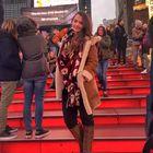 María Alejandra Segura Carvajal Pinterest Account