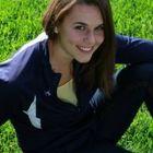 Megan Elderkin instagram Account
