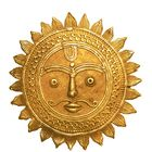 GangesIndia Pinterest Account