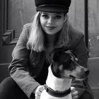 Joana Pinterest Account