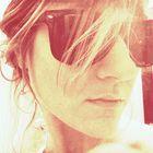 Amanda Pittman Account