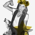 Vera Jordan Pinterest Account