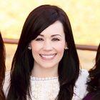 Nancy Aceves Lopez Pinterest Account
