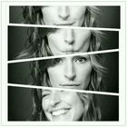 Joanna Taylor  instagram Account