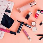 Beauty of Luxury's Pinterest Account Avatar