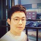Hee Seop Park Pinterest Account