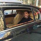 Jamal Al Hariri's Pinterest Account Avatar