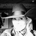 Leslie Ehnis Zeman's Pinterest Account Avatar