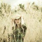 Rachel Vincent Pinterest Account