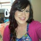 Jayme Gonzalez Pinterest Account