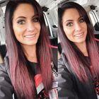 Jenny Mull Pinterest Account