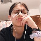 Daniela Rojas Pinterest Account