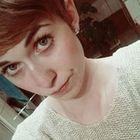Anna Repp Pinterest Account