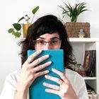 Plan Yourself || Sharon Saar Pinterest Account