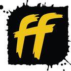 Fun Factory - IntradayFun.com