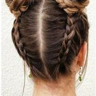 Hairstyle Ideas Account