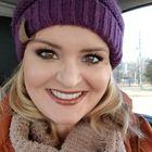 Lindsay Mcintyre Pinterest Account