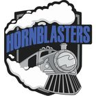 Hornblasters, Inc. | Train Horns & Vehicle Accessories Pinterest Account