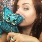 Faurik Fox (Лис)'s profile picture