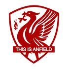 This Anfield LFC