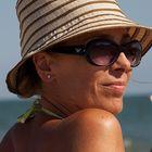 Lara Pedretti instagram Account