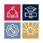 AZ529- Arizona's Education Savings Plan Pinterest Account