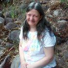 Angie Blake Pinterest Account