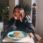 Zoé Vlachou 's Pinterest Account Avatar