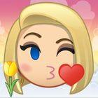 Kaila Weiss instagram Account