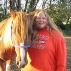 Deanna Hammons Pinterest Account