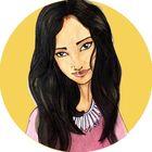 Fashion design | Design clothes | Fashion illustration by Lekha Sewingnpatterns's Pinterest Account Avatar