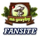Na Grzyby Fansite Pinterest Account