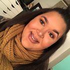 Torie Clemons Pinterest Account