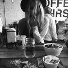 Isabella Rogers Pinterest Account