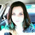 Nicole Lynne Pinterest Account