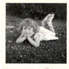 Jane Taylor's profile picture