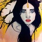 Belladonna Fragrance's profile picture