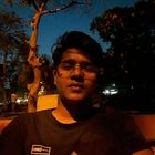Devendra Sahay Pinterest Account