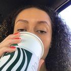 Kierra Frazier's Pinterest Account Avatar