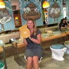 Differentville ~ Travel Blog Pinterest Account