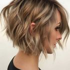 Hairstyling Contact Pinterest Account