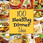 Dinner Ideas Pinterest Account
