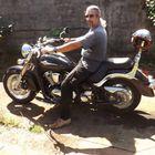Krafougne's profile picture