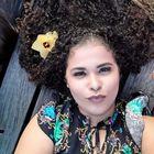 Luh Barros's Pinterest Account Avatar